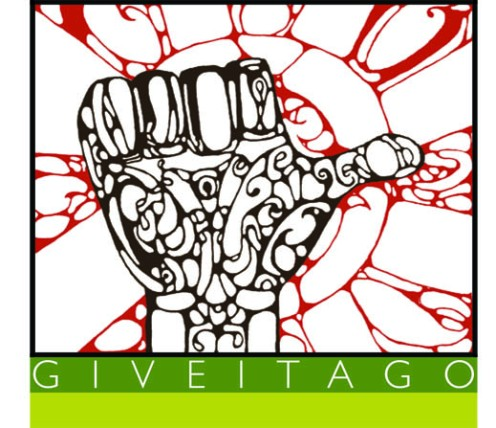 giveitago2